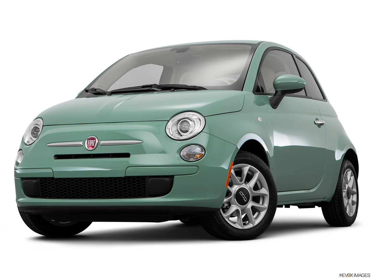 2016 fiat 500 prices in egypt gulf specs reviews for cairo alexandria and giza yallamotor. Black Bedroom Furniture Sets. Home Design Ideas