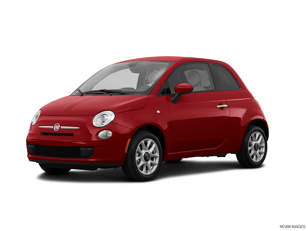 car pictures list for fiat 500 2016 lounge kuwait yallamotor. Black Bedroom Furniture Sets. Home Design Ideas