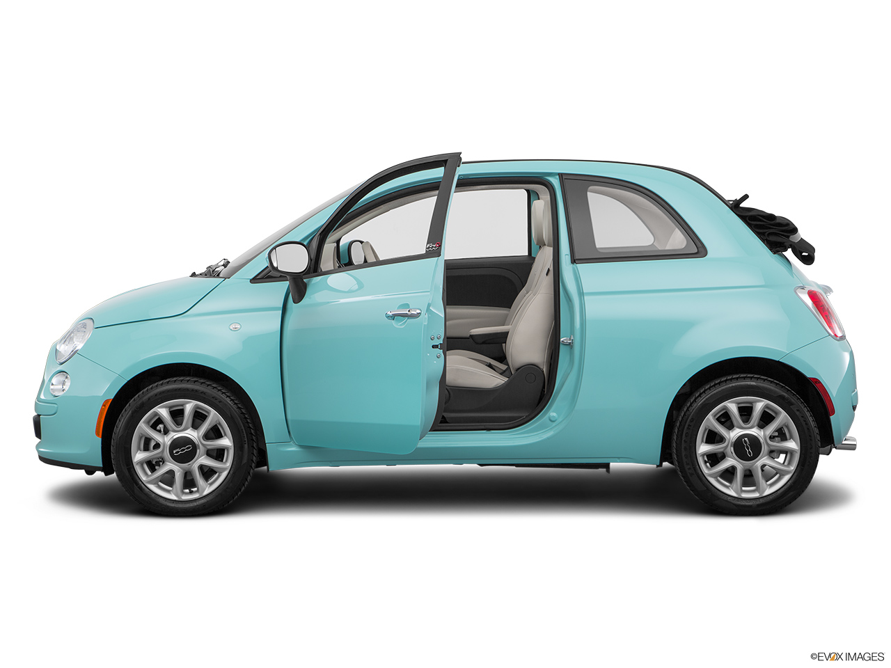 fiat 500 2016 convertible lounge 500c in uae new car. Black Bedroom Furniture Sets. Home Design Ideas