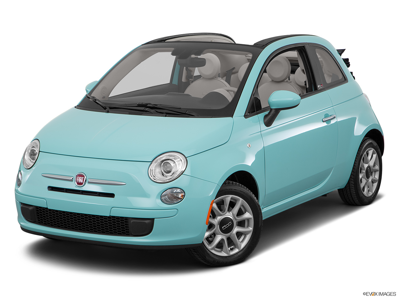 fiat 500 2016 convertible lounge 500c in qatar new car prices specs reviews photos yallamotor. Black Bedroom Furniture Sets. Home Design Ideas