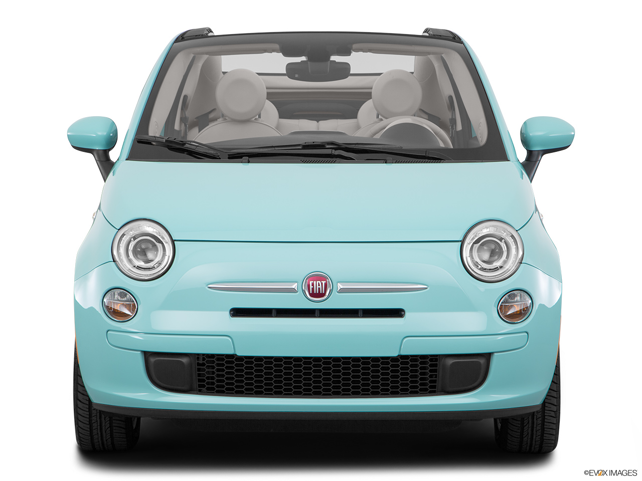 fiat 500 2016 convertible lounge 500c in bahrain new car. Black Bedroom Furniture Sets. Home Design Ideas