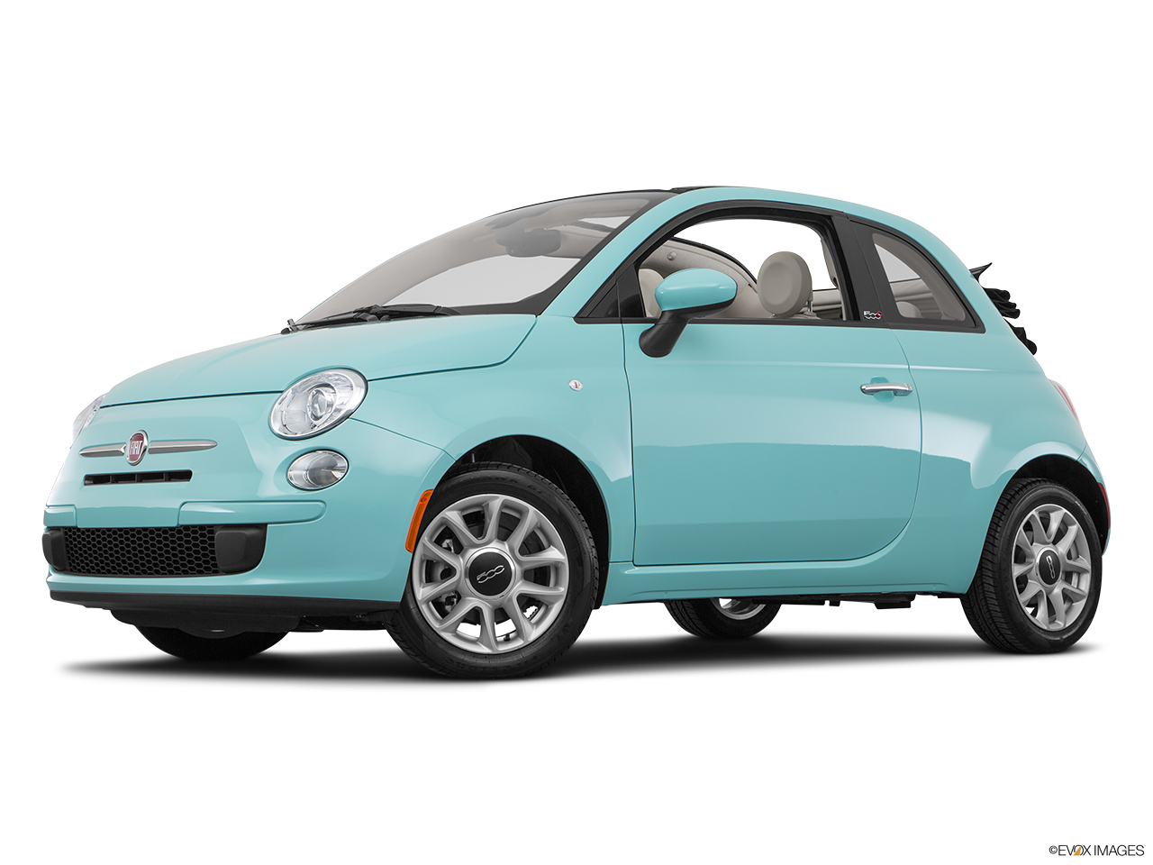 fiat 500 2016 convertible lounge 500c in uae new car prices specs reviews photos yallamotor. Black Bedroom Furniture Sets. Home Design Ideas