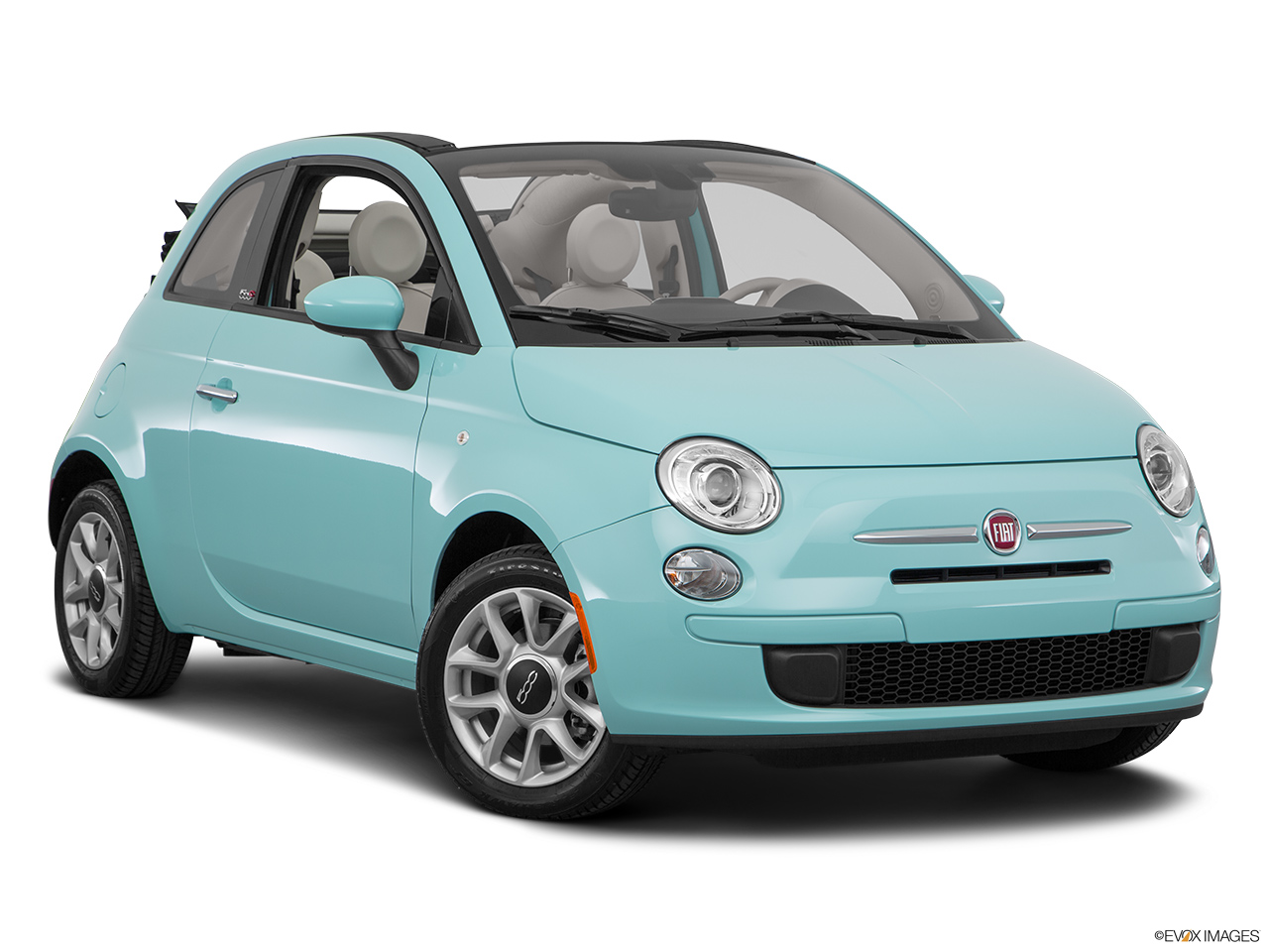 fiat 500 loa leasing fiat 500 lld fiat 500 partir de 150 mois sans apport loa facile leasing. Black Bedroom Furniture Sets. Home Design Ideas