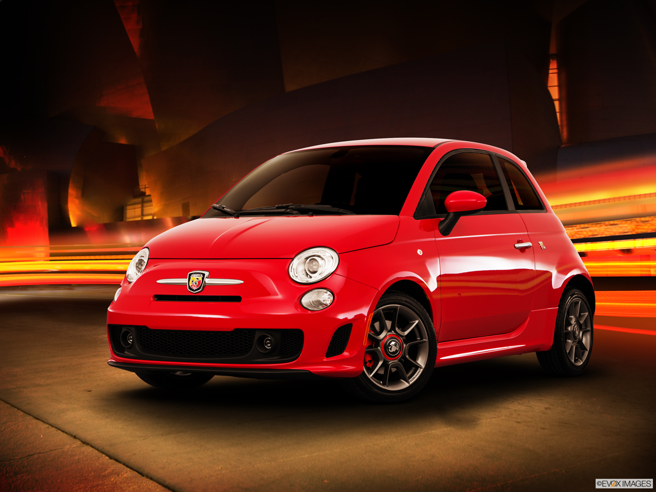 fiat 500 2016 abarth in uae: new car prices, specs, reviews
