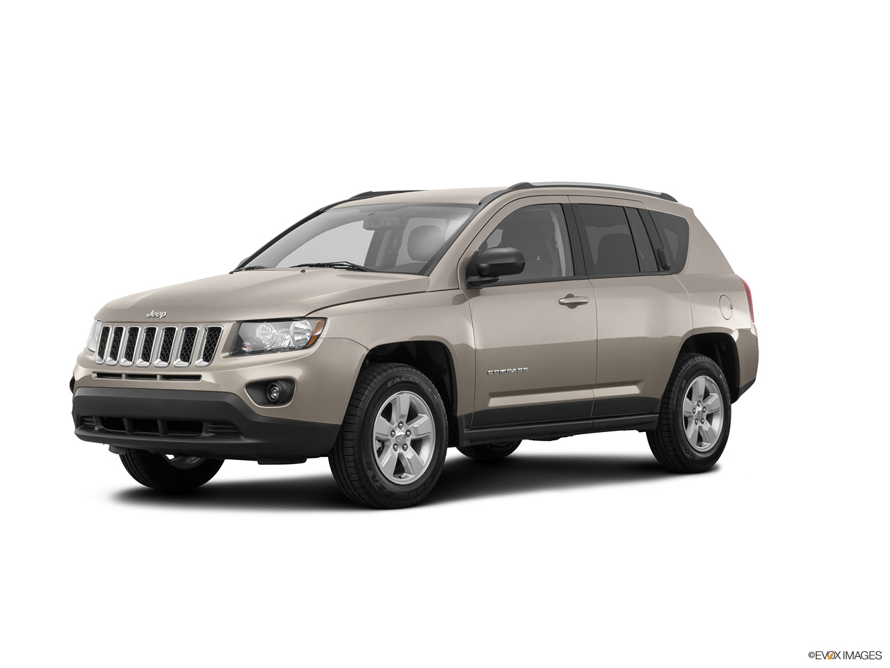 jeep compass 2016 limited 2 4l in uae new car prices specs reviews photos yallamotor. Black Bedroom Furniture Sets. Home Design Ideas