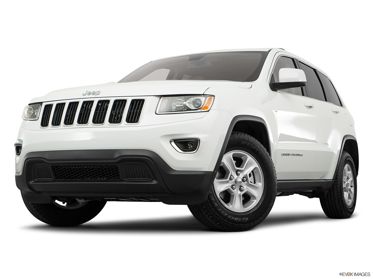 100 grand cherokee jeep 2016 2011 jeep grand cherokee specs and photos strongauto 2016. Black Bedroom Furniture Sets. Home Design Ideas