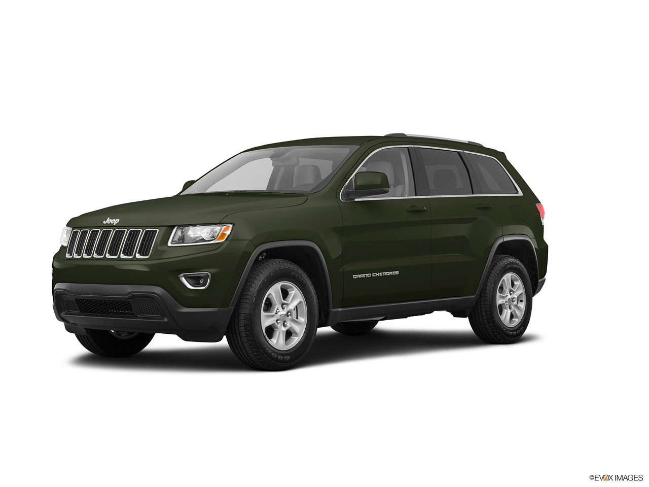 jeep grand cherokee 2016 limited 5 7l plus in kuwait new car prices specs reviews photos. Black Bedroom Furniture Sets. Home Design Ideas