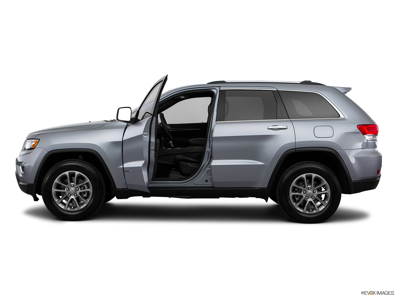 car pictures list for jeep grand cherokee 2016 limited 3. Black Bedroom Furniture Sets. Home Design Ideas