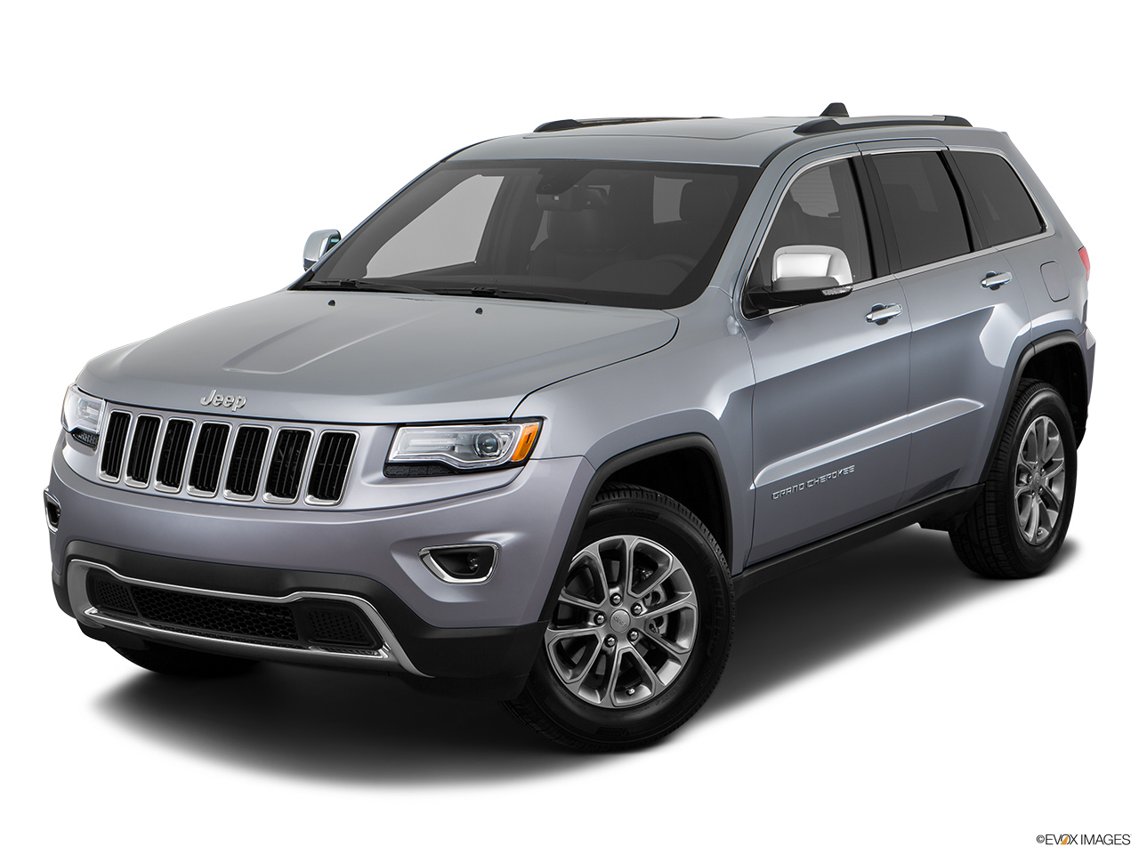 jeep grand cherokee 2016 limited 3 6l plus in kuwait new. Black Bedroom Furniture Sets. Home Design Ideas