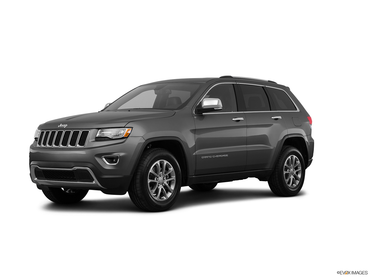 jeep grand cherokee 2016 limited 3 6l plus in kuwait new car prices specs reviews photos. Black Bedroom Furniture Sets. Home Design Ideas