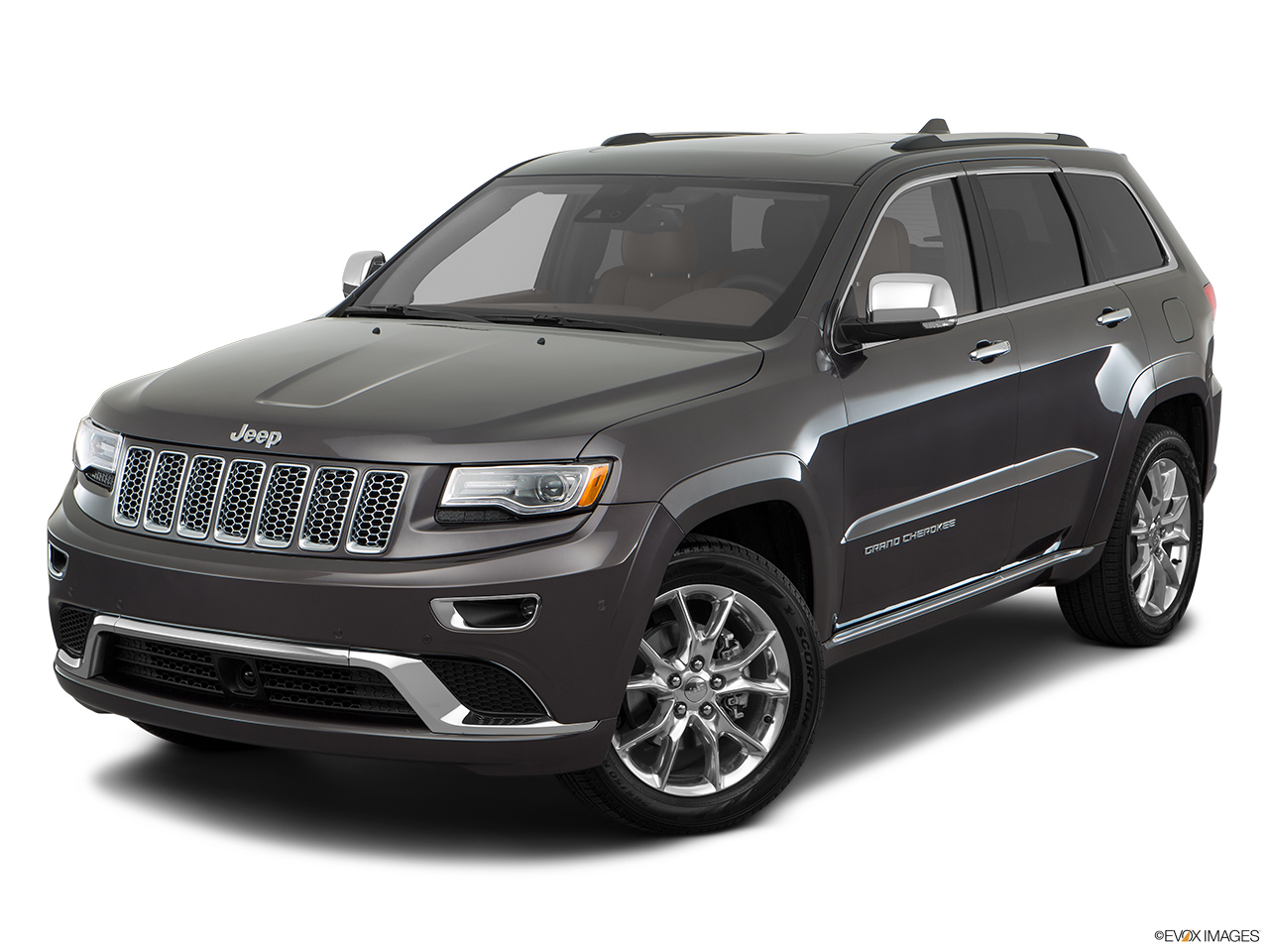 jeep grand cherokee 2016 summit 5 7l in uae new car. Black Bedroom Furniture Sets. Home Design Ideas