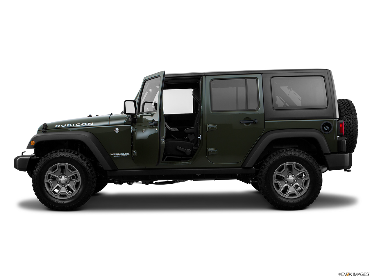 jeep wrangler unlimited 2016 rubicon x 3 6l auto in qatar new car prices specs reviews. Black Bedroom Furniture Sets. Home Design Ideas
