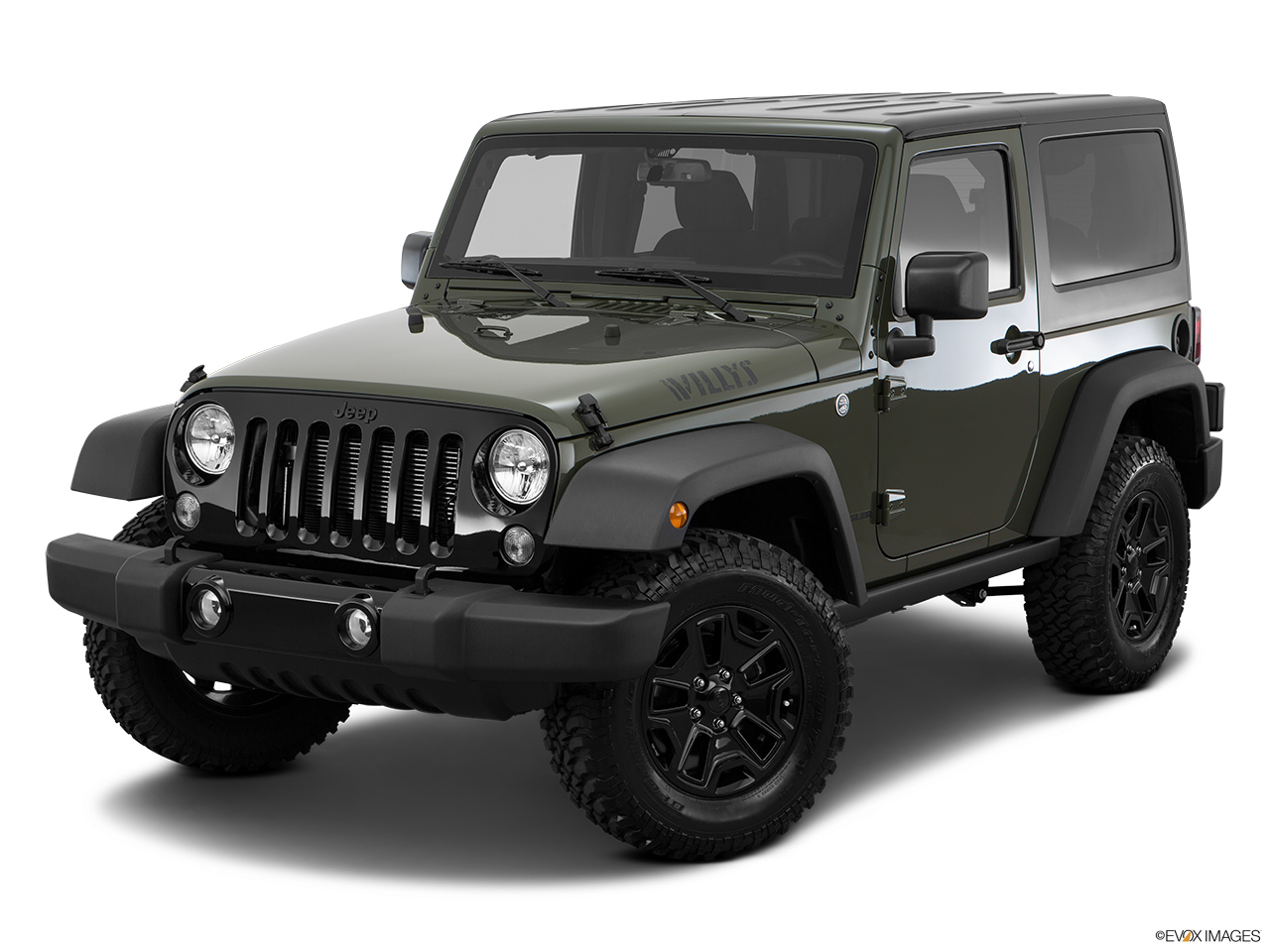 jeep wrangler price in uae new jeep wrangler photos and. Black Bedroom Furniture Sets. Home Design Ideas