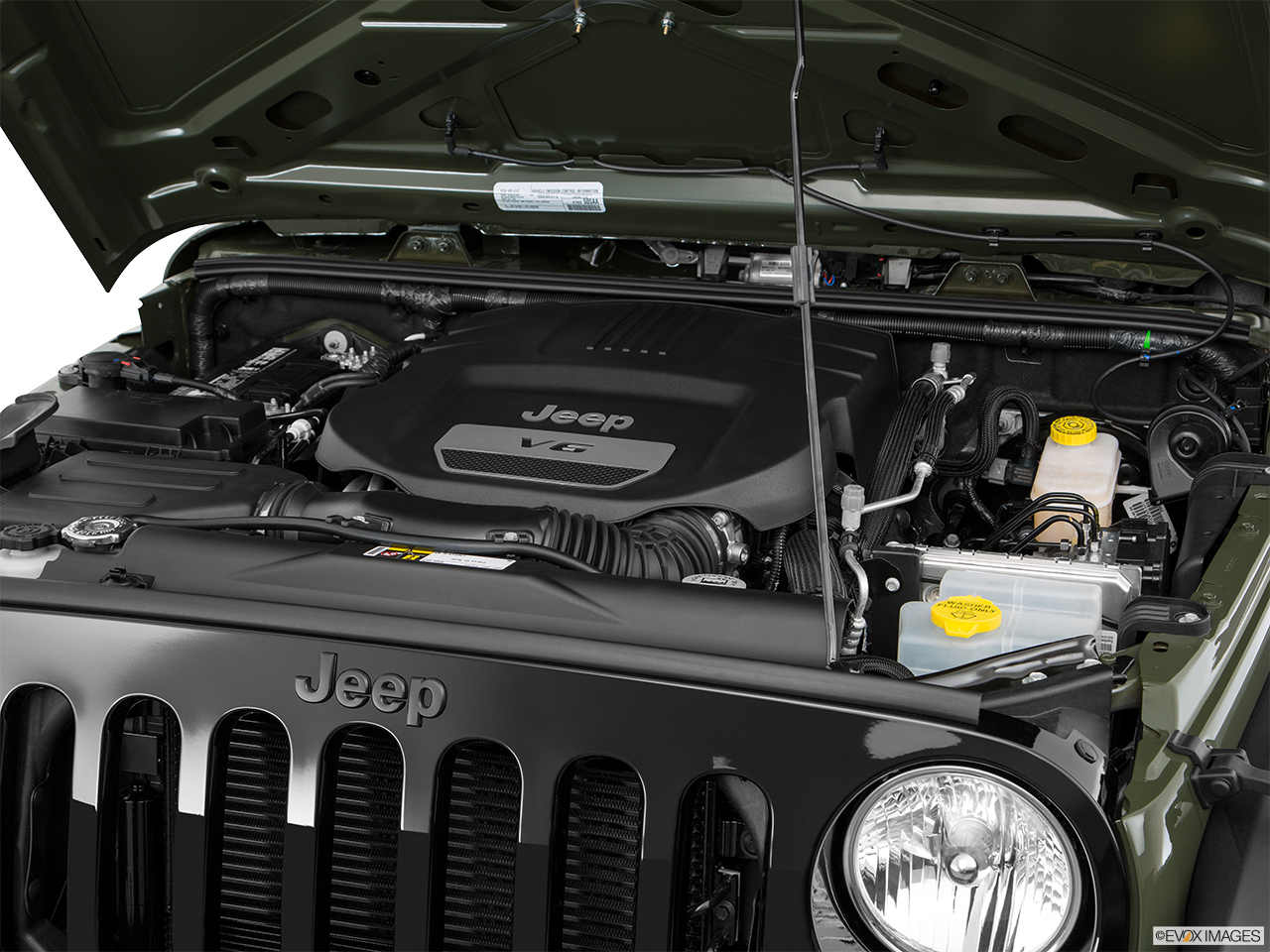 Jeep Wrangler 2016 Sport 36l Manual In Oman New Car Prices Specs Yj Engine Diagram Parts List United Arab Emirates