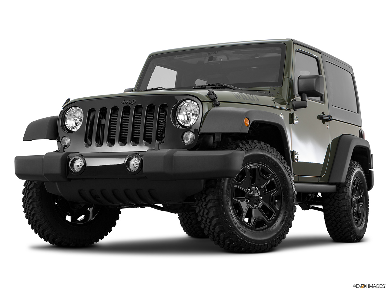 2016 jeep wrangler prices in uae gulf specs reviews for dubai abu dhabi and sharjah yallamotor. Black Bedroom Furniture Sets. Home Design Ideas