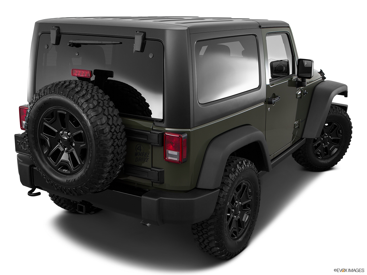 jeep wrangler 2016 sahara 3 6l auto plus in uae new car. Black Bedroom Furniture Sets. Home Design Ideas