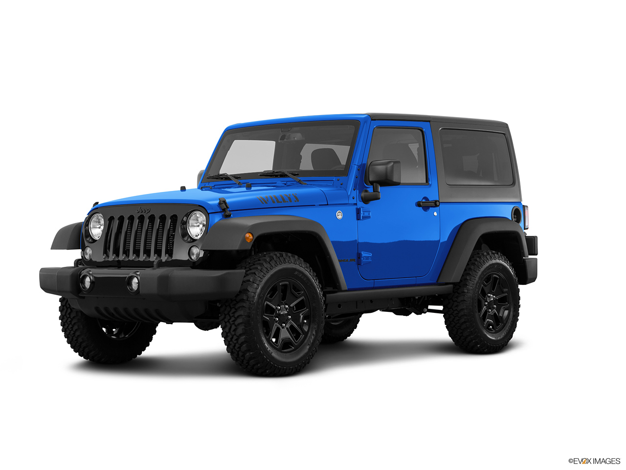 jeep wrangler 2016 sport 3 6l manual in kuwait new car. Black Bedroom Furniture Sets. Home Design Ideas