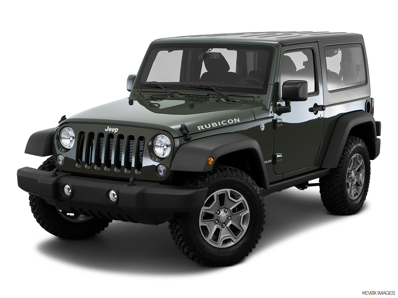 car features list for jeep wrangler 2016 rubicon 3 6l auto  uae
