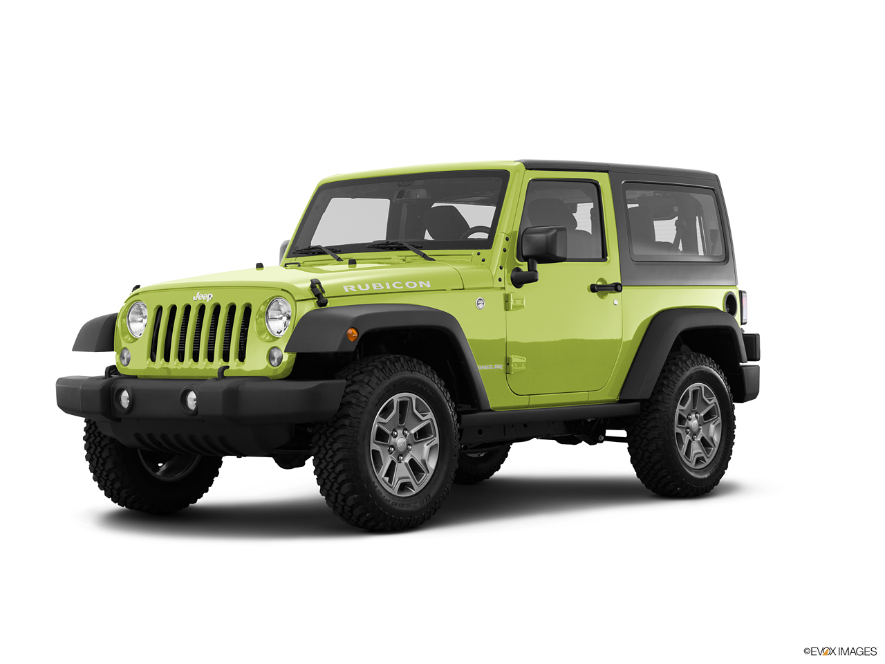 car features list for jeep wrangler 2016 rubicon 3 6l auto uae yallamotor. Black Bedroom Furniture Sets. Home Design Ideas