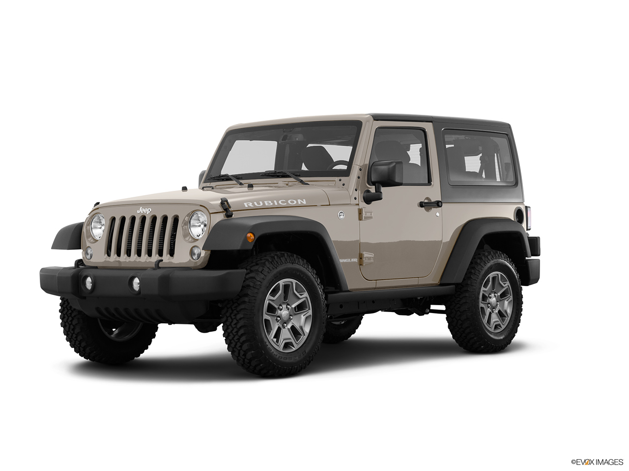 car features list for jeep wrangler 2016 rubicon 3 6l auto. Black Bedroom Furniture Sets. Home Design Ideas