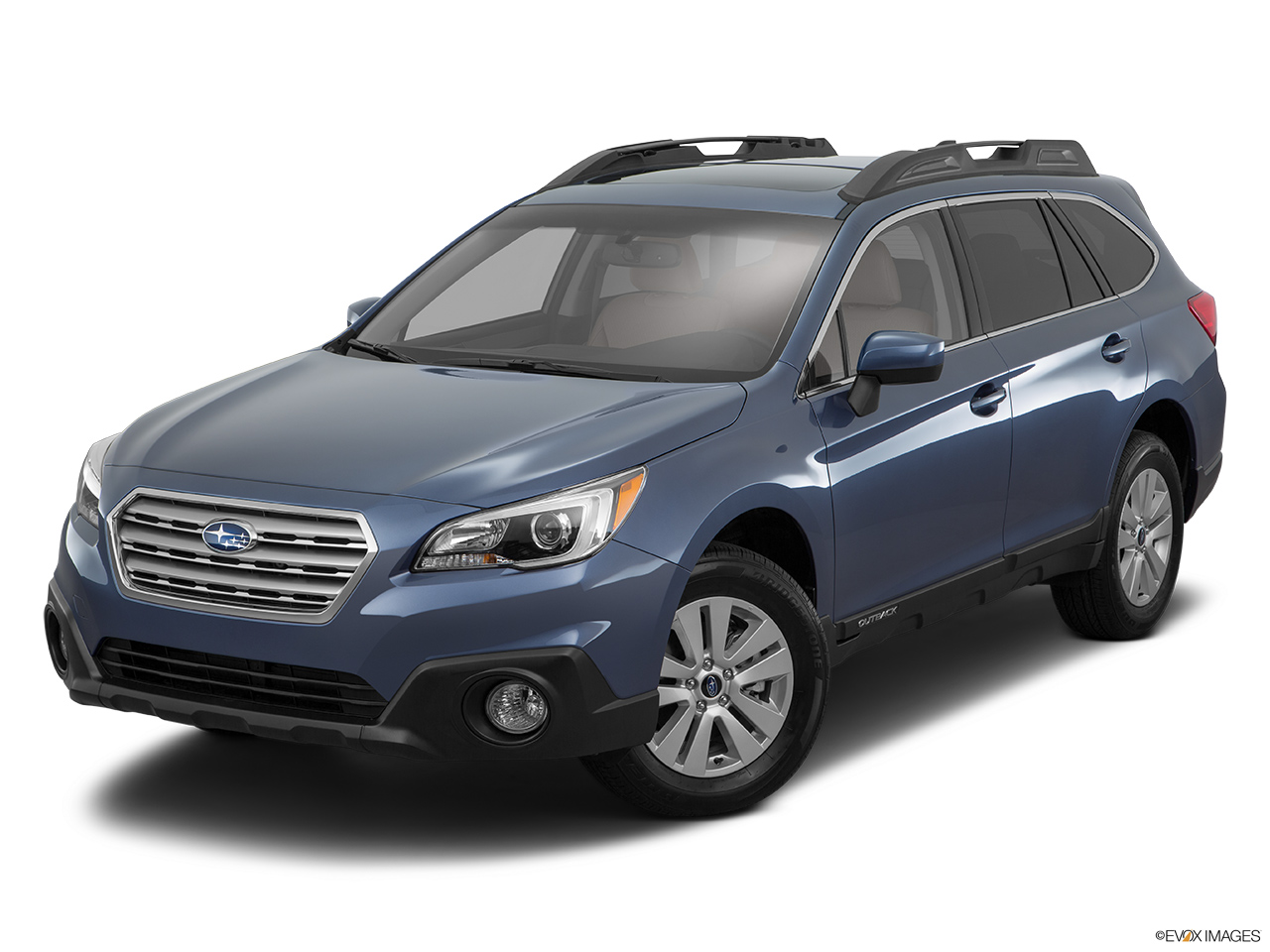 subaru outback 2016 2 5l in qatar new car prices specs. Black Bedroom Furniture Sets. Home Design Ideas