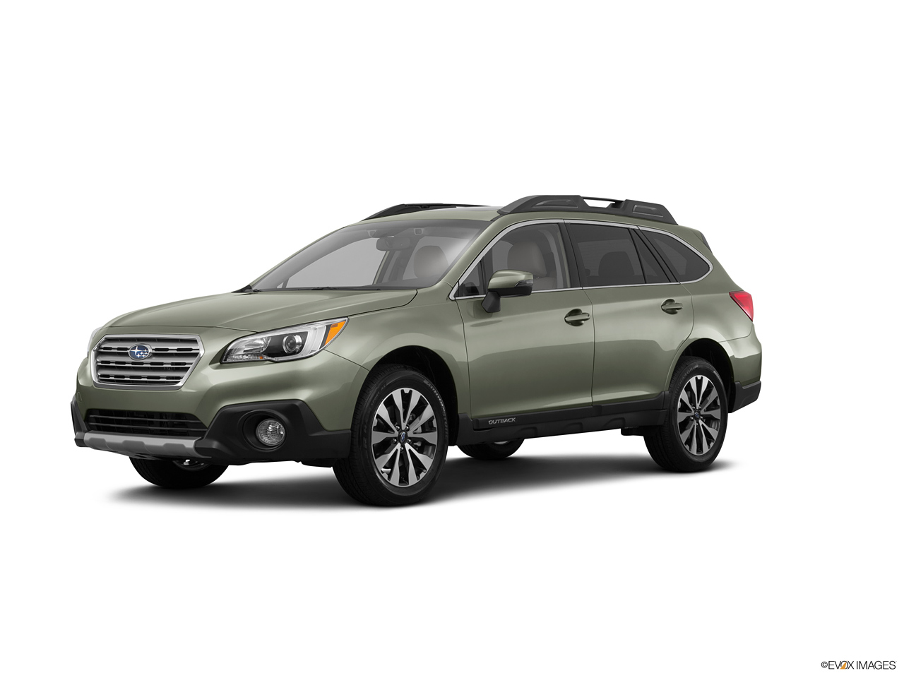 subaru outback 2016 3 6l in bahrain new car prices specs reviews photos yallamotor. Black Bedroom Furniture Sets. Home Design Ideas