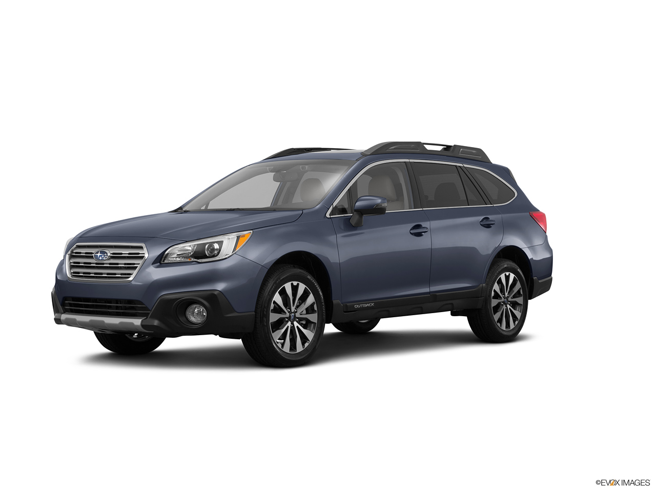 subaru outback 2016 3 6l in bahrain new car prices specs. Black Bedroom Furniture Sets. Home Design Ideas