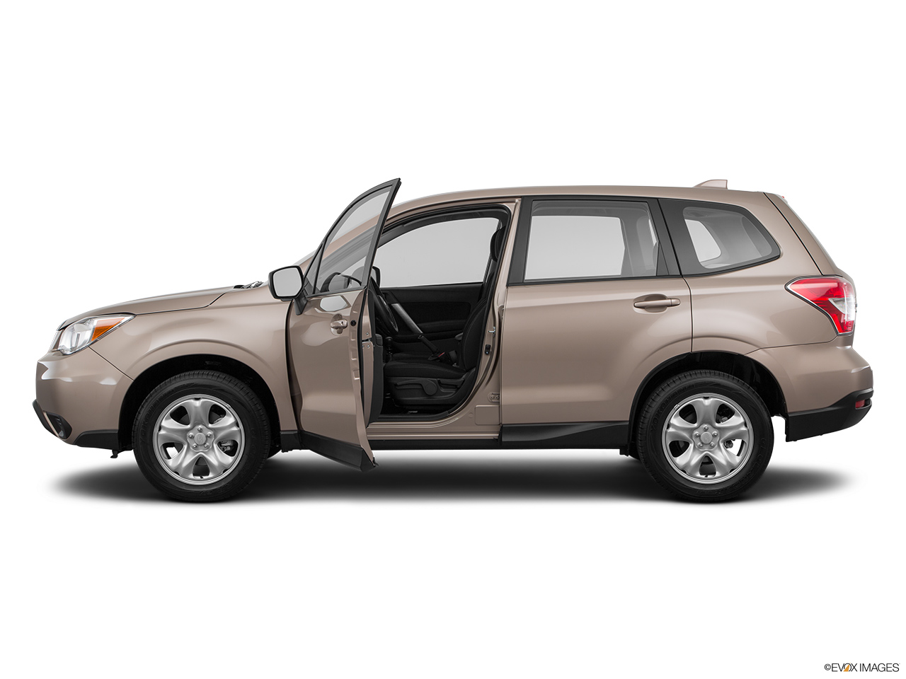 subaru forester 2016 2 5 premium in bahrain new car. Black Bedroom Furniture Sets. Home Design Ideas