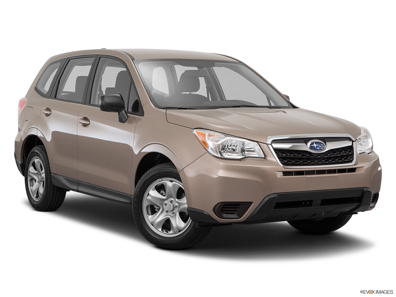 subaru forester 2016 2 5 premium in uae new car prices specs reviews photos yallamotor. Black Bedroom Furniture Sets. Home Design Ideas