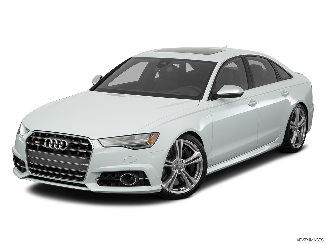 audi s6 price in uae new audi s6 photos and specs yallamotor. Black Bedroom Furniture Sets. Home Design Ideas