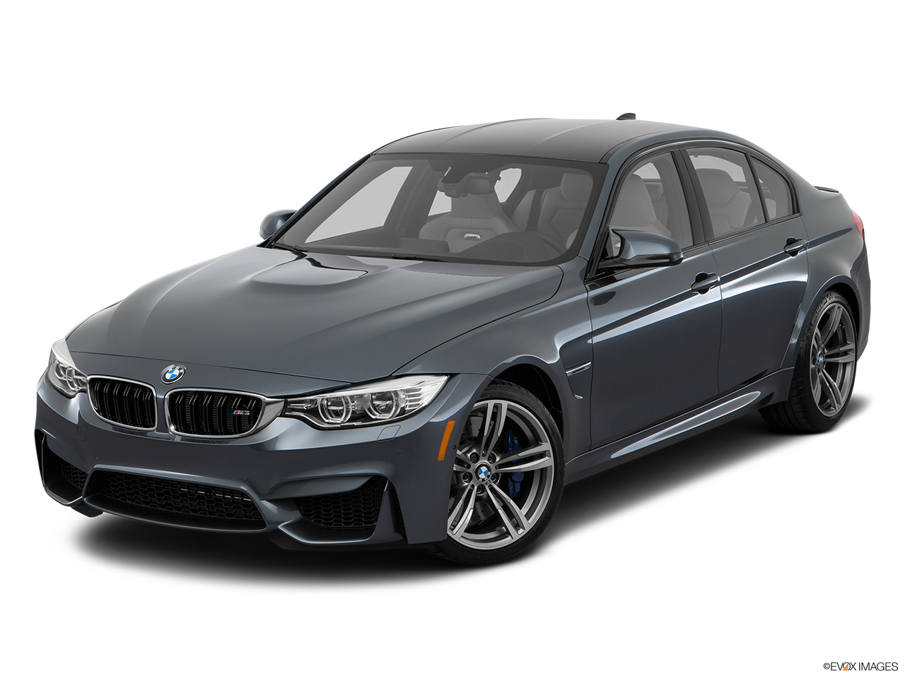 Bmw M3 2016 3 0t In Uae New Car Prices Specs Reviews
