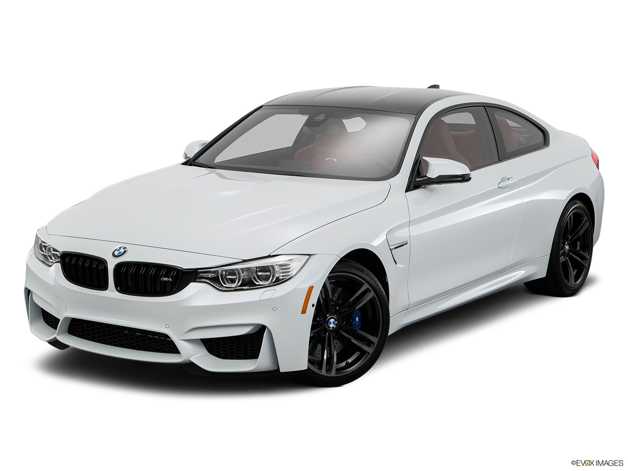 Bmw M4 Coupe 2016 3 0t In Saudi Arabia New Car Prices