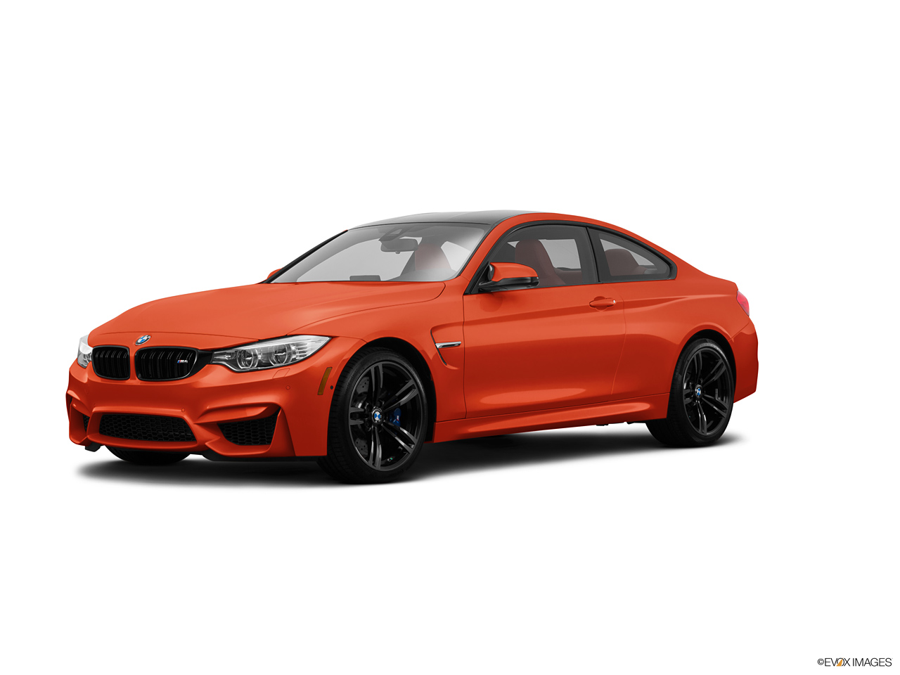Bmw M4 Coupe 2016 3 0t In Saudi Arabia New Car Prices Specs Reviews Amp Photos Yallamotor
