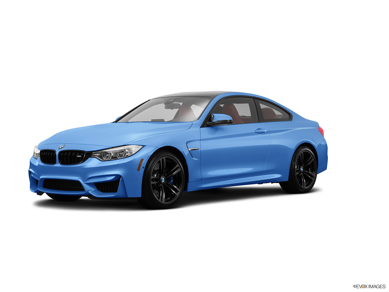 bmw m4 coupe 2016 3 0t in egypt new car prices specs reviews photos yallamotor. Black Bedroom Furniture Sets. Home Design Ideas
