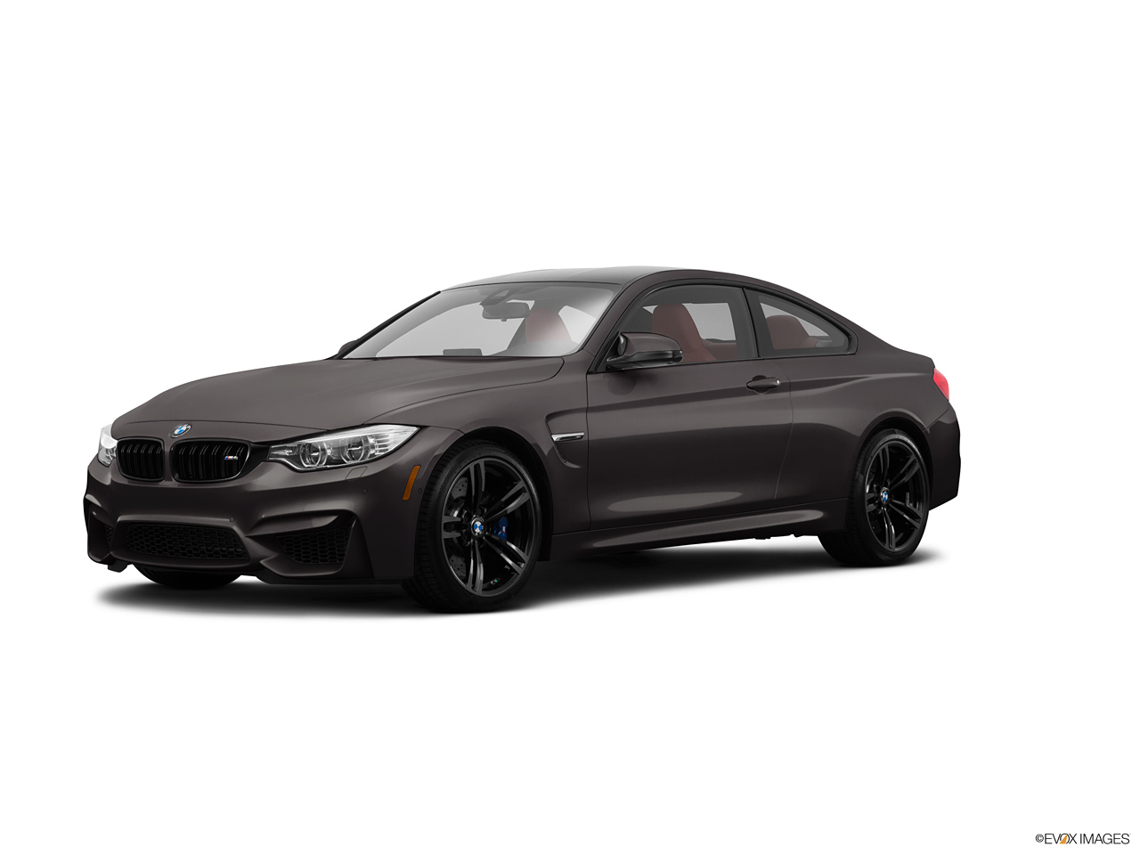 Car Features List For Bmw M4 Coupe 2016 3 0t Uae