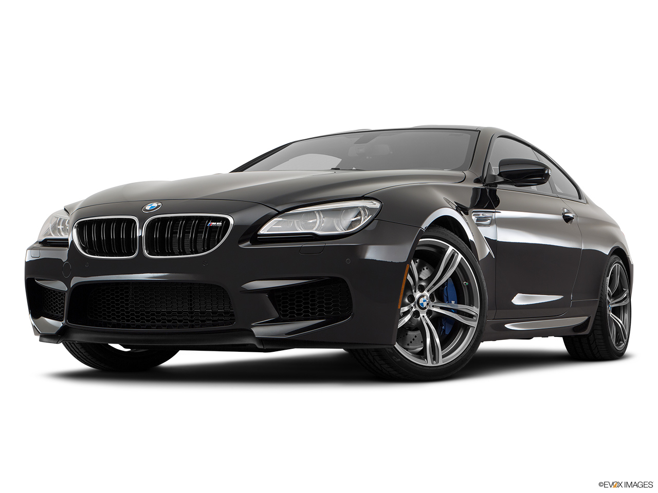 2016 bmw m6 coupe prices in bahrain gulf specs reviews. Black Bedroom Furniture Sets. Home Design Ideas