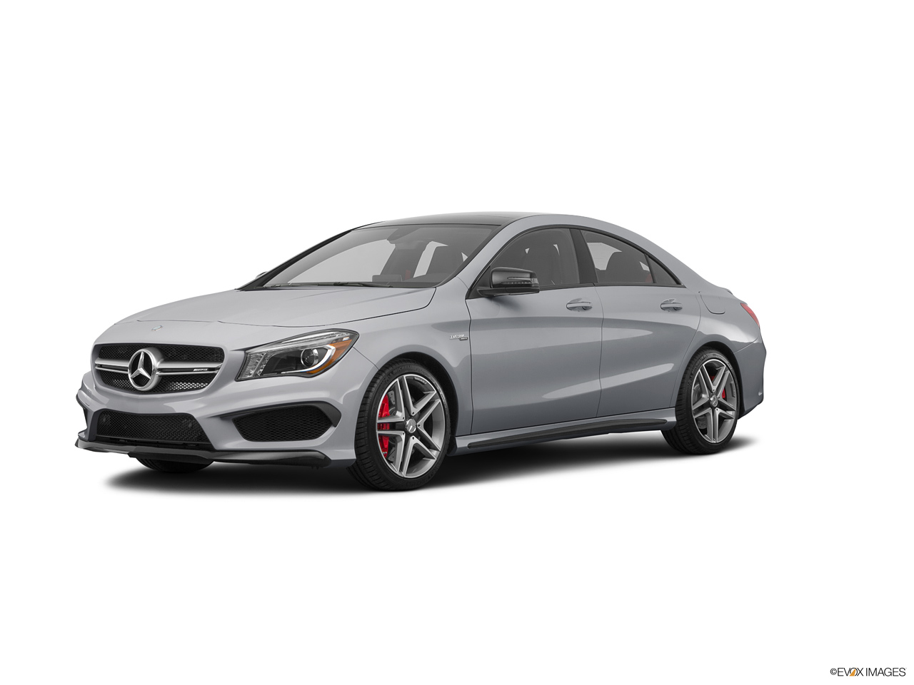 car pictures list for mercedes benz cla class 2016 cla 45 amg uae yallamotor. Black Bedroom Furniture Sets. Home Design Ideas