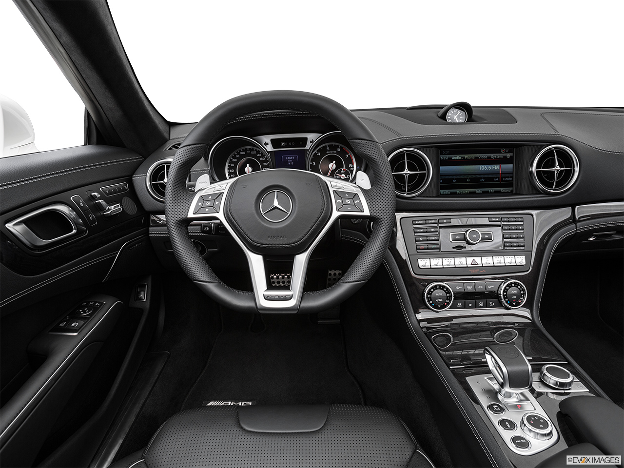 Car pictures list for mercedes benz sl 63 amg 2016 5 5 for Mercedes benz payment estimator