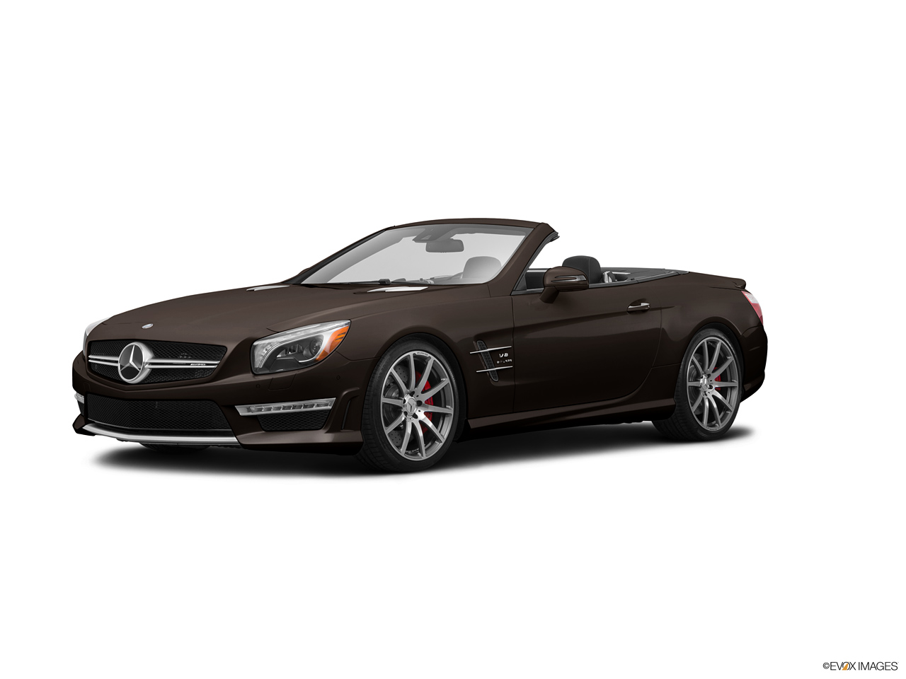 Car pictures list for mercedes benz sl 63 amg 2016 5 5 for Mercedes benz insurance