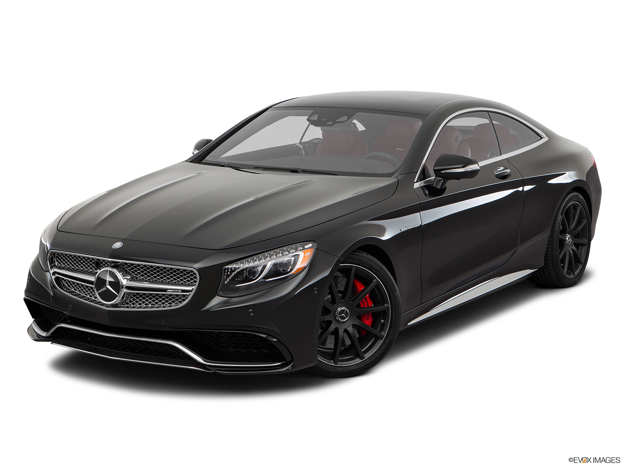 Mercedes benz s 65 amg coupe price in saudi arabia new for Price of a new mercedes benz