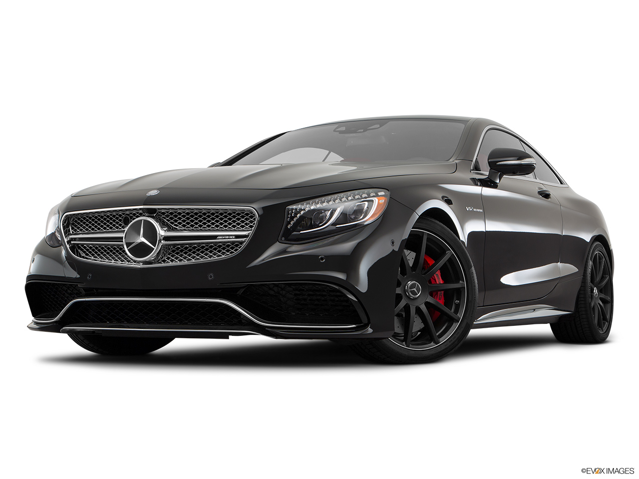 2016 mercedes benz s 65 amg coupe prices in saudi arabia for Mercedes benz saudi arabia