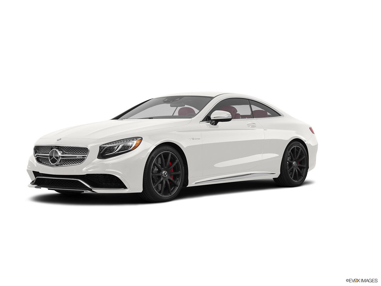 Car pictures list for mercedes benz s 65 amg coupe 2016 6 for Mercedes benz coupes list