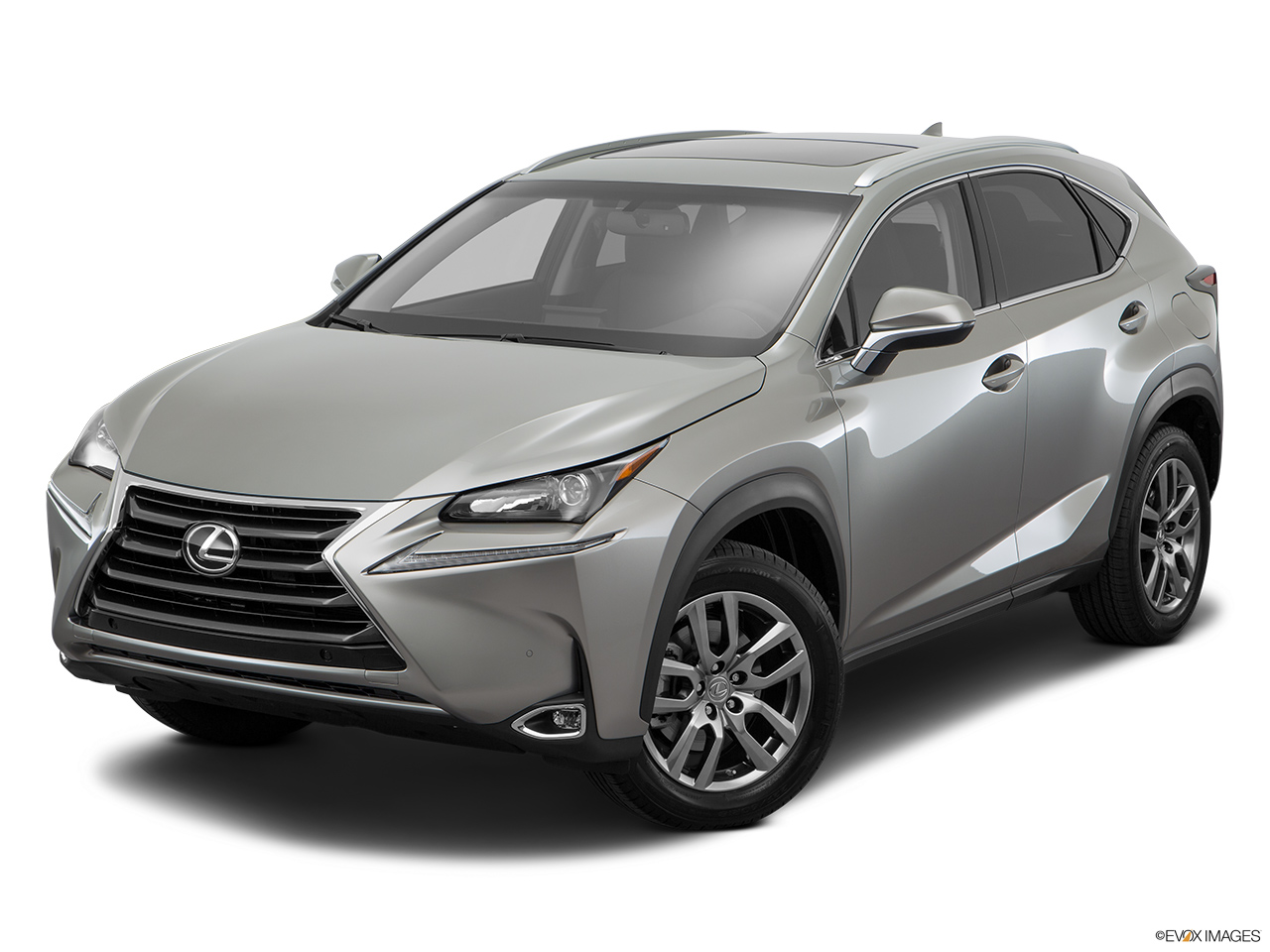 lexus nx 2016 platinum in uae new car prices specs reviews photos yallamotor. Black Bedroom Furniture Sets. Home Design Ideas