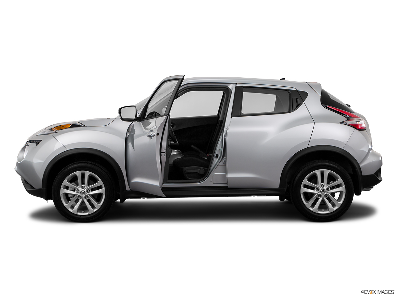 nissan juke 2016 s in uae new car prices specs reviews photos yallamotor. Black Bedroom Furniture Sets. Home Design Ideas