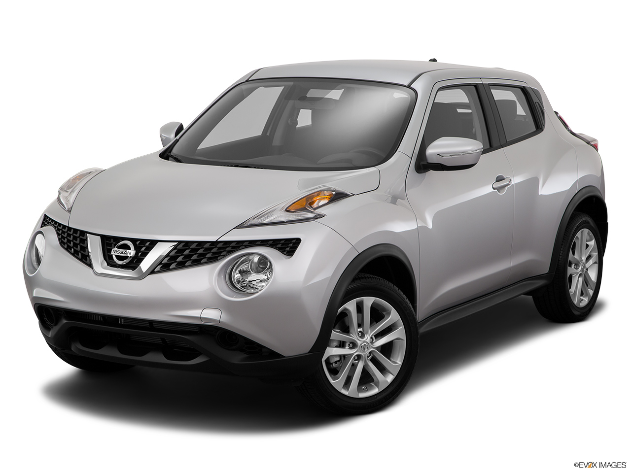 nissan juke price in bahrain new nissan juke photos and specs yallamotor. Black Bedroom Furniture Sets. Home Design Ideas