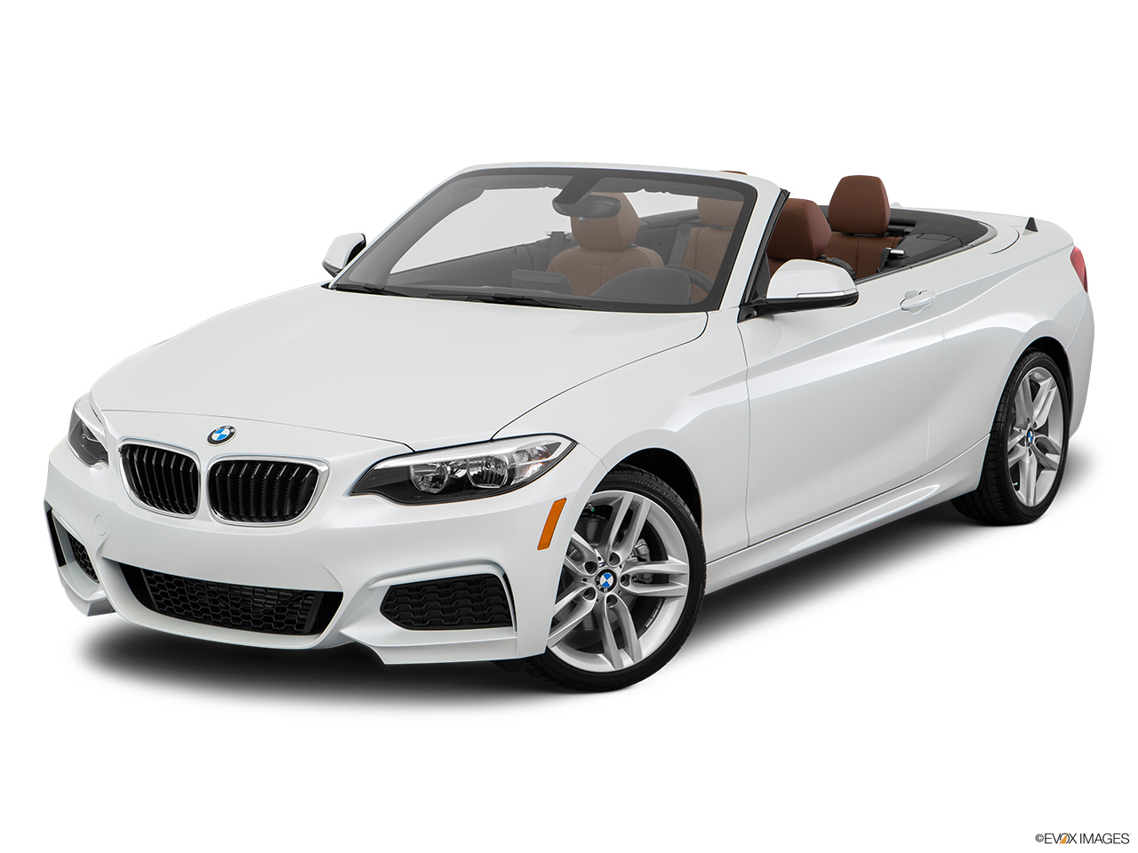 bmw 2 series convertible 2016 220i in egypt new car prices specs reviews photos yallamotor. Black Bedroom Furniture Sets. Home Design Ideas
