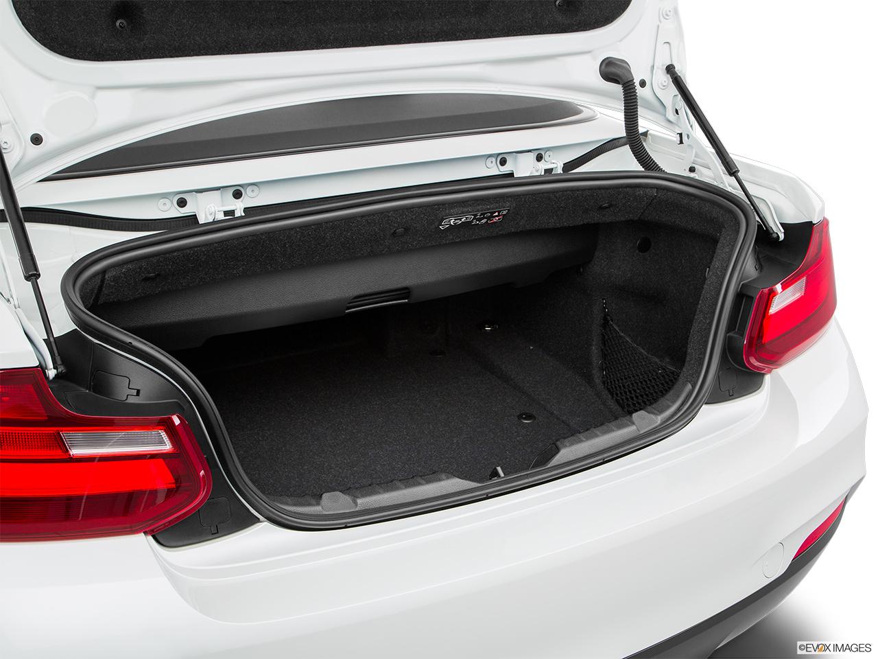 Bmw X6 Seating Capacity Bmw X5 Vs X6 Bmw X5 2014 Su