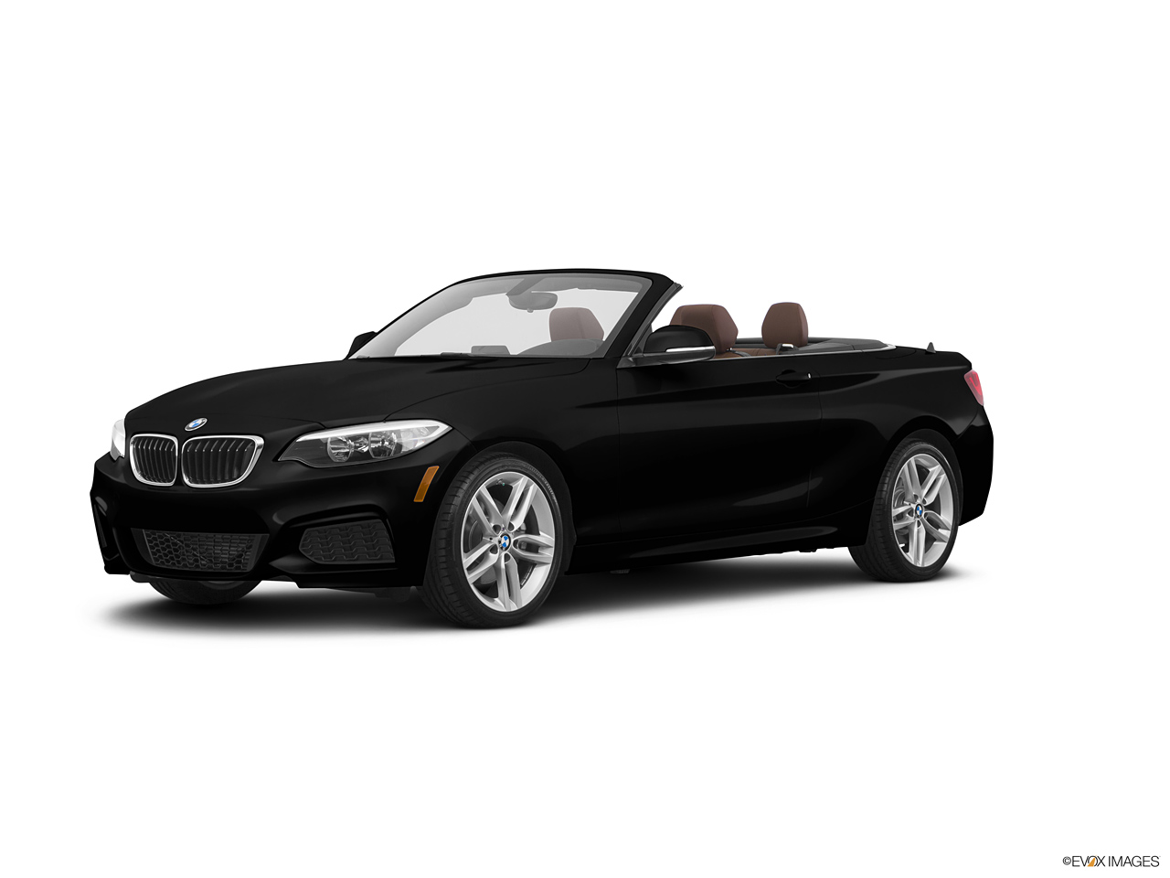 car pictures list for bmw 2 series convertible 2016 228i saudi arabia yallamotor. Black Bedroom Furniture Sets. Home Design Ideas