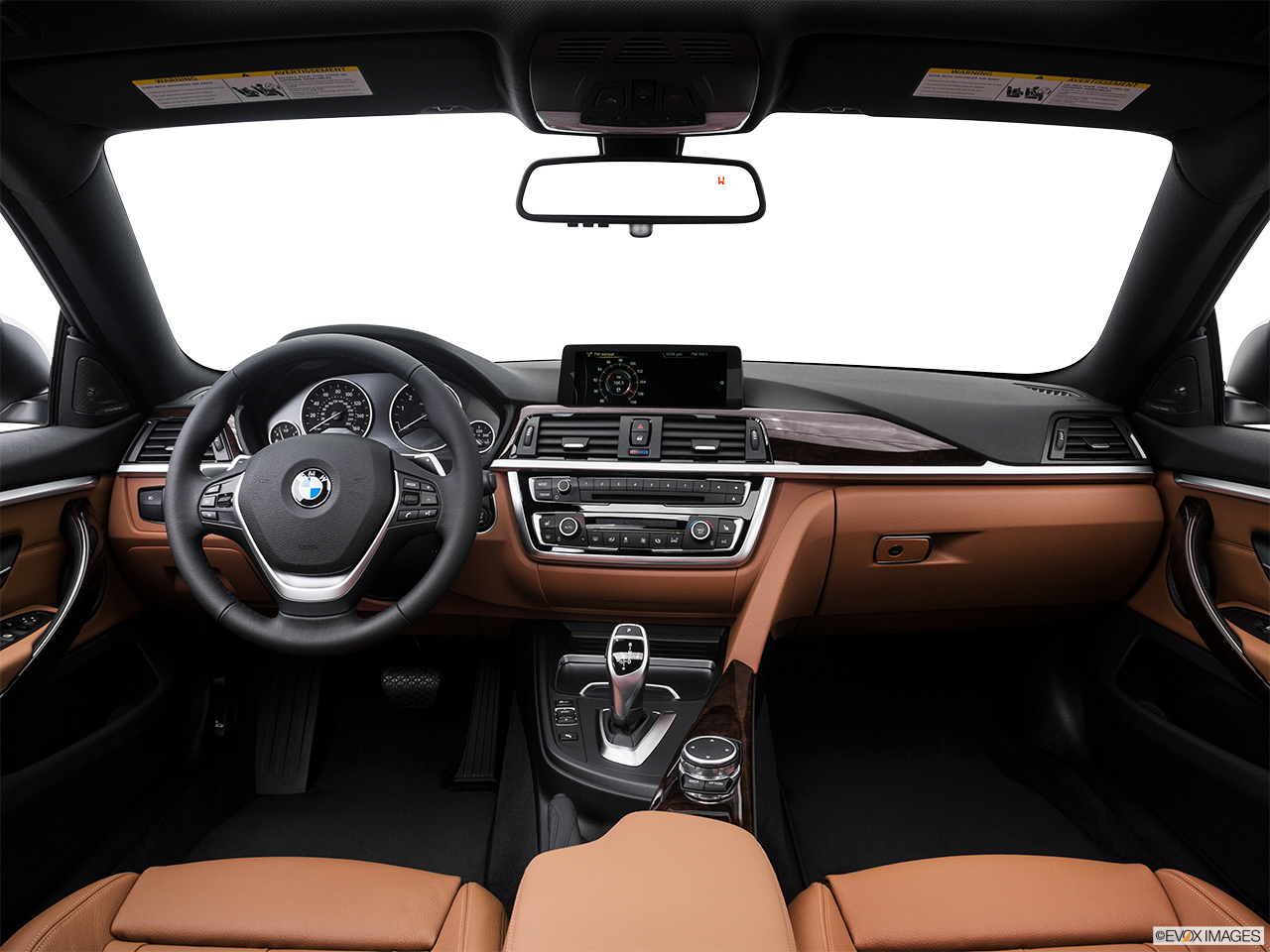 bmw 4 series gran coupe 2016 428i in uae new car prices. Black Bedroom Furniture Sets. Home Design Ideas