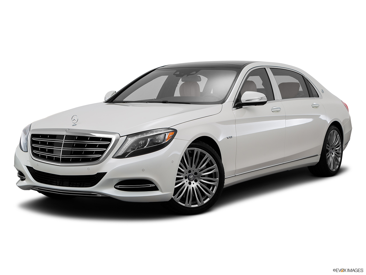 Car pictures list for mercedes benz maybach 2016 s 600 for Mercedes benz payment estimator